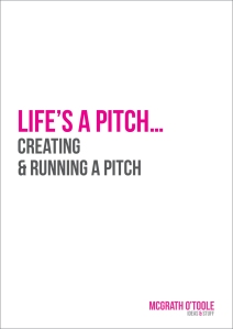 https://martinotoole.files.wordpress.com/2013/04/marketing-agency-pitch-cover.jpg