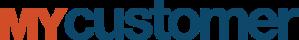 mycustomer.com logo